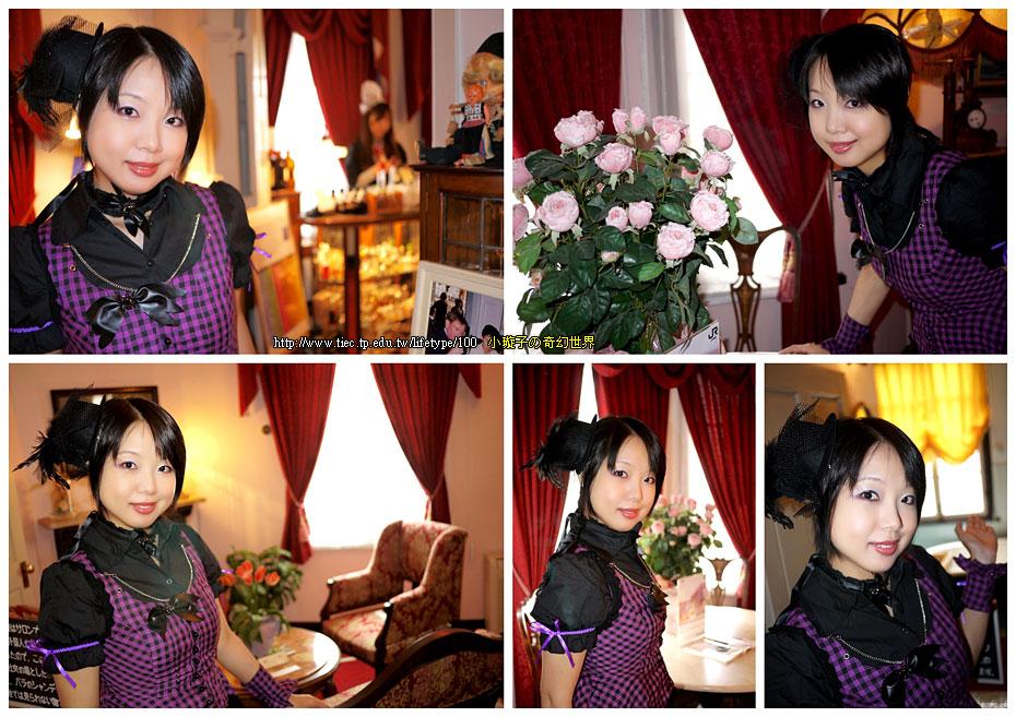 2010-10-31-21.jpg